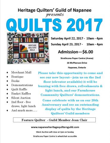 Quilts_2017-picture.jpg